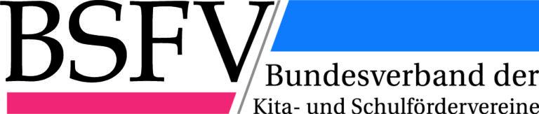 Logo BSFV
