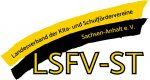 lsfv-st.de