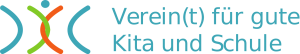 Logo_Foerderpreis_aktuell-300x54