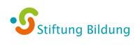 Logo_Stiftung_Bildung_72_200x70-2