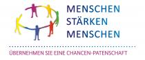MSM_Patenschaftsprogramm_Logo-small